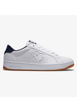 Zapatillas DC Shoes Striker white