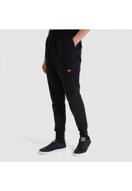 Pantalones chandal Ellesse Duccio navy