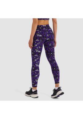 Leggins Ellesse Jeyne purple