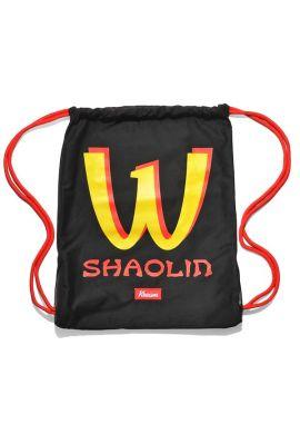 """MOCHILA KREAM """"Wu Shaolin"""""""