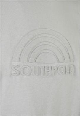 Camiseta Southpole SP086