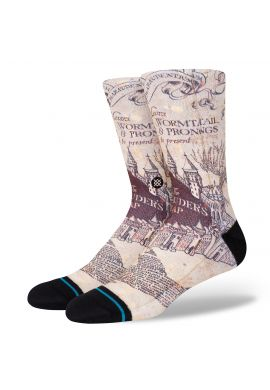 Calcetines Stance Harry Potter Solemny Swear