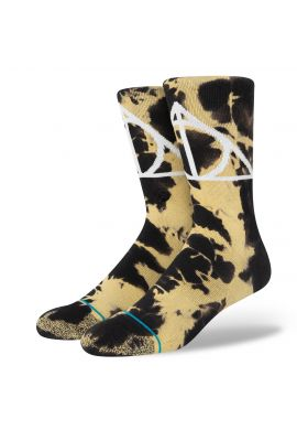 Calcetines Stance Harry Potter Cloak Wand Store