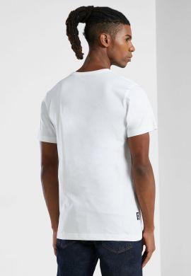 Camiseta Cayler & Sons CS2881 La Péche