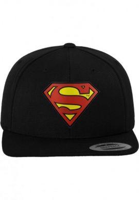 """GORRA Snapback MISTER TEE """"Superman"""""""