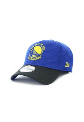 "Gorra 39Thirty NEW ERA ""Golden State Warriors"" Shadow tech"