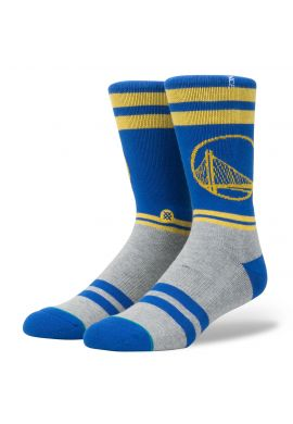 "Calcetines STANCE ""Golden State Warriors"""