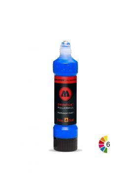 """Rotulador permanente MOLOTOW Dripstick de punta metálica """"Rollerball"""" (30ml)"""