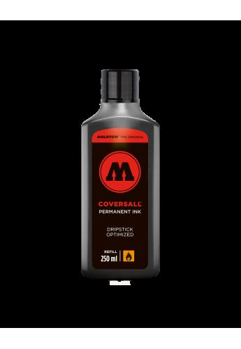 Tinta Permanente Molotow Transformer Coversall