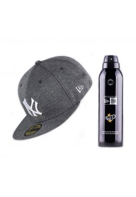 Spray protector gorras CREP Protect - NEW ERA