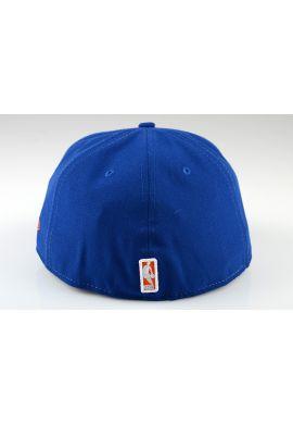 NEW ERA NY Knicks 59 Fifty