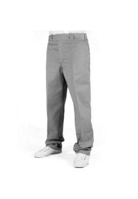"Pantalón DICKIES ""Original 874"" Silver grey"