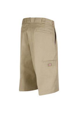 "Pantalones cortos DICKIES ""Mlt Pkt"" Khaki"