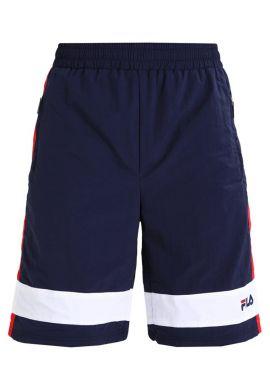 "Pantalones cortos FILA ""Ronald"" azul marino"