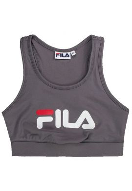 "Top FILA ""Other"" Smoked Pearl"