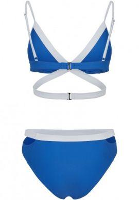 Bikini Urban Classics TB1885 Blue