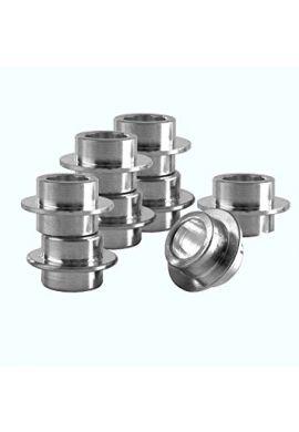 Espaciadores aluminio ROLLERBLADE