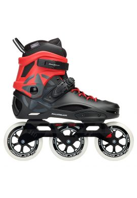 Patines Rollerblade RB110 3WD