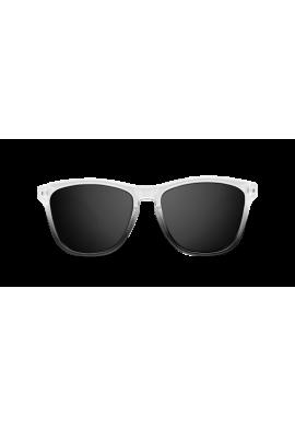 Gafas sol Northweek GRADIANT Curren