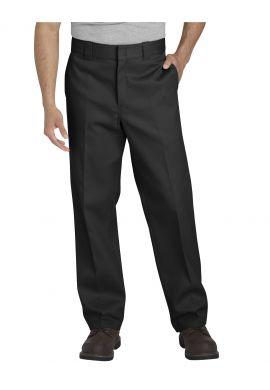 Pantalón DICKIES 874 FLEX Work Pants