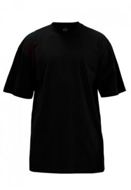 Camisetas corte americano m/c Urban Classics TB006