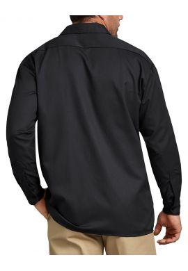 """Camisa DICKIES """"Flex"""" Original fit / long sleeve"""
