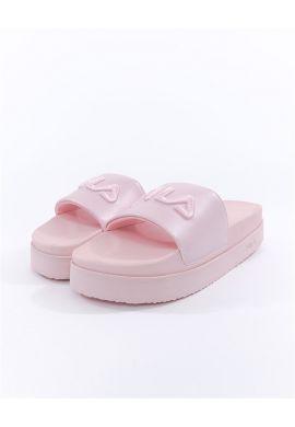 "Chanclas chica FILA ""Morro Bay"" chalk Pink"