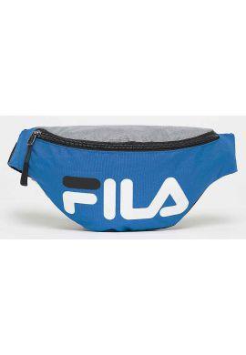 Riñonera 685003 FILA (Lapis blue)