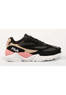 "Zapatillas FILA ""Venom 94 R women"" black / desert"