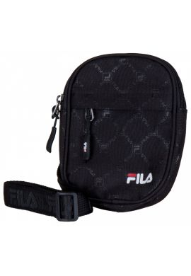 "Bolso FILA ""New Berlin"" black"