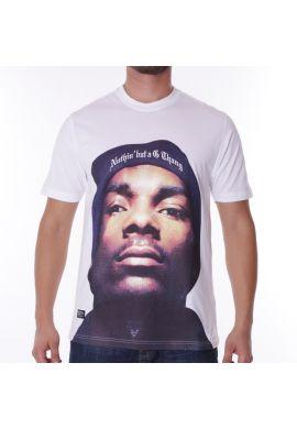 """Camiseta """"G Thang"""" Pelle Pelle"""