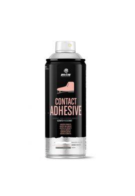 Mtn PRO Adhesivo de contacto