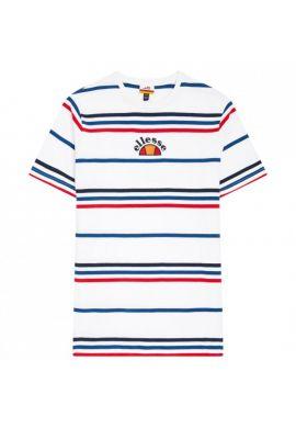 "Camiseta ELLESSE ""Miniati"" white"