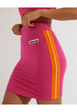 """Minifalda ELLESSE """"Minzia"""" pink"""