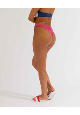 "Bikini bottom ELLESE ""Dapa"" pink"