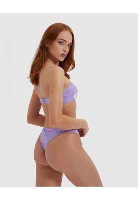 "Bottom bikini ELLESSE ""Dapa"" purple"