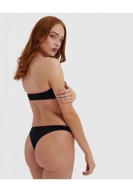 "Bottom bikini ELLESSE ""Dapa"" black"