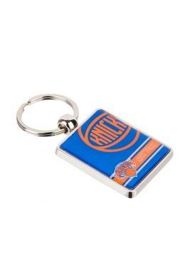 "Llavero FANATICS NBA ""New York Knicks"""