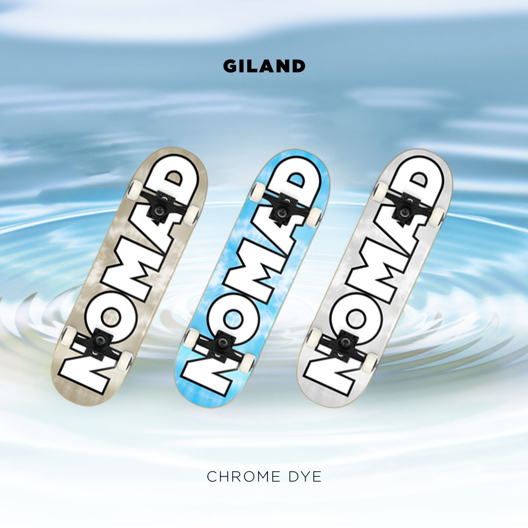 giland_chrome---copia